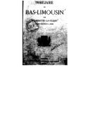 Image from Gallica about Titres honorifiques et nobiliaires
