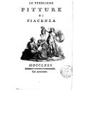 Illustration de la page Carlo Carasi (1734-17..) provenant de Wikipedia