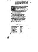Illustration de la page Antonio Mancinelli (1451-1505) provenant du document numerisé de Gallica
