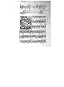 Image from Gallica about Giacomo Publicio (14..-1472?)