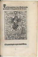 Image from Gallica about Hilaire Malican (libraire, 14..-15..)