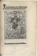 Illustration de la page Hilaire Malican (libraire, 14..-15..) provenant de Wikipedia