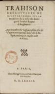 Illustration de la page Michel Jouin (imprimeur-libraire, 15..-15..?) provenant de Wikipedia