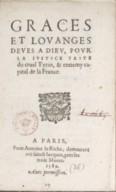 Illustration de la page Antoine Le Riche (libraire-relieur, 15..-159.?) provenant de Wikipedia
