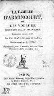 Illustration de la page Jean-Baptiste-Louis Camel provenant de Wikipedia