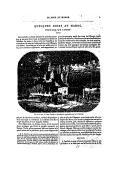 Illustration de la page Fernand de Schickler (1835-1909) provenant de Wikipedia