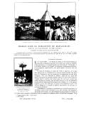 Bildung aus Gallica über Victor Duruy (1874-1914)