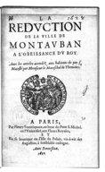 Illustration de la page Fleury Bourriquant (15..-1629) provenant de Wikipedia