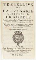 Illustration de la page Sébastien Chappelet (1589-1647) provenant de Wikipedia