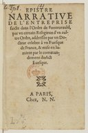 Image from Gallica about N. N. (imprimeur-libraire imaginaire, 16..-16..)