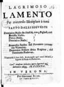 Illustration de la page Giovanni Berno (imprimeur-libraire, 16..-17..) provenant de Wikipedia