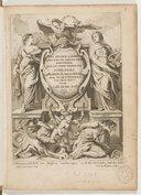 Illustration de la page Gertrüde Veen (1602-1643) provenant de Wikipedia