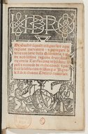 Illustration de la page Lucantonio degli Uberti (graveur au burin, 15..?-15..?) provenant de Wikipedia