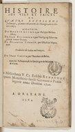 Illustration de la page Capiton (1478-1541) provenant de Wikipedia