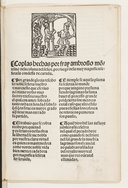 Illustration de la page Ambrosio Montesino (144.?-1514) provenant de Wikipedia
