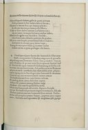 Image from Gallica about Lactantius Placidus