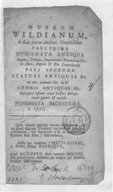 Illustration de la page Sigebert Haverkamp (1684-1742) provenant de Wikipedia