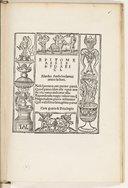 Illustration de la page Jean Thibault (14..-1545?) provenant de Wikipedia