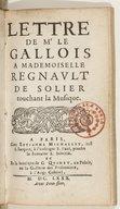 Illustration de la page Étienne Michallet (1630?-1699) provenant de Wikipedia