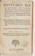 Illustration de la page Vincent Ratoyre (libraire, 15..-15..?) provenant de Wikipedia