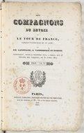 Illustration de la page Étienne Crétu (17..-18..) provenant de Wikipedia