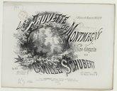 Illustration de la page Camille Schubert (1810-1889) provenant de Wikipedia