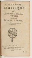 Image from Gallica about Jacobus Hackius (imprimeur-libraire, 16..-17..)