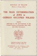 Illustration de la page Pologne. Ministerstwo spraw zagranicznych provenant de Wikipedia