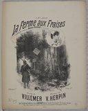 Illustration de la page Victor Herpin (1846-1888) provenant de Wikipedia
