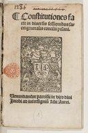 Illustration de la page Jean Petit (14..-1540) provenant de Wikipedia
