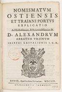 Illustration de la page Giuseppe Castiglione (15..-1616) provenant de Wikipedia