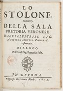 Image from Gallica about Francesco Pola (1568-1624)