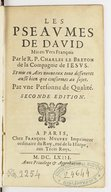 Image from Gallica about Charles Le Breton (1604-1686)