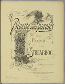 Image from Gallica about Louis Streabbog (1835-1886)