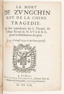 Image from Gallica about Claude Thiboust (16..-1667)
