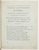 Image from Gallica about Paul-Gabriel Le Preux (1739-1816)