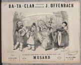 Illustration de la page Ba-Ta-Clan provenant de Wikipedia