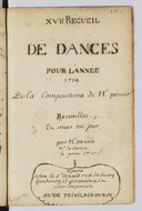 Illustration de la page Jacques Dezais (16..-1726?) provenant de Wikipedia