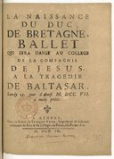 Illustration de la page Veuve de François Vatar (167.-1719) provenant de Wikipedia