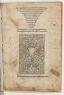 Image from Gallica about Jean Antoine (libraire, 14..-15..)