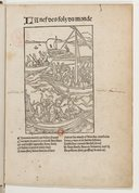 Image from Gallica about Jean Philippi (imprimeur-libraire, 14..-15..)