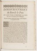 Illustration de la page Charles Chénault (imprimeur-libraire, 16..-169.) provenant de Wikipedia
