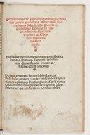 Illustration de la page Silvestro Mazzolini (1456?-1527) provenant de Wikipedia