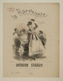 Illustration de la page Stigelli (compositeur, 18..-18..?) provenant de Wikipedia