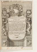 Illustration de la page Silvestro Branchi provenant de Wikipedia