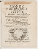 Illustration de la page Matthias Kramer (1640-1729) provenant de Wikipedia