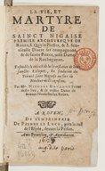 Illustration de la page Nicolas Davanne (1588-1660) provenant de Wikipedia