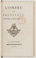 Image from Gallica about Claude-Antoine Jombert (1740-1788)