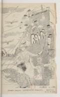 Illustration de la page Albert Tinchant (1860-1892) provenant de Wikipedia