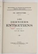 Illustration de la page Louis Prat (1861-1942) provenant de Wikipedia